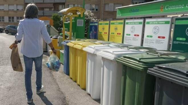 Tari, Macerata tra le città meno care in Italia