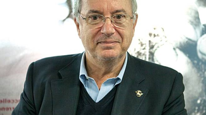 Anselmo Chiarli