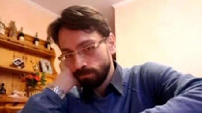 Ancona: Claudio Pinti, il presunto untore di Hiv