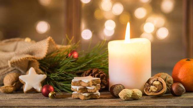 I consigli su come decorare la casa per Natale - foto alex istock