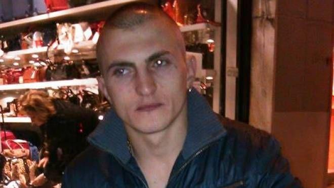Vasile Izvoranu