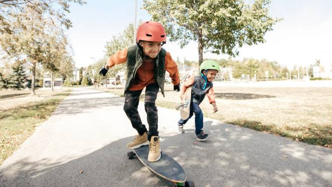 Idee Di Regali Natalizi Per Bambini E Ragazzi Da 1 A 17 Anni