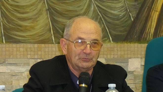 Porto Tolle, il preside nega l'accesso a scuola al vescovo Tessarollo