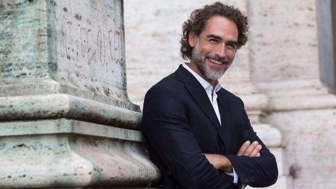 Sergio Muñiz
