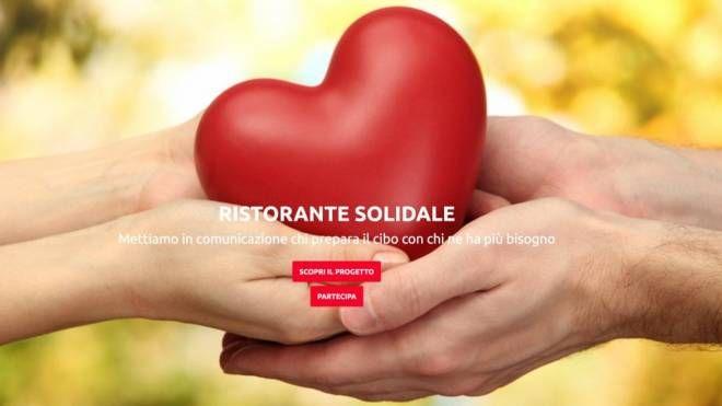 Ristorante Solidale