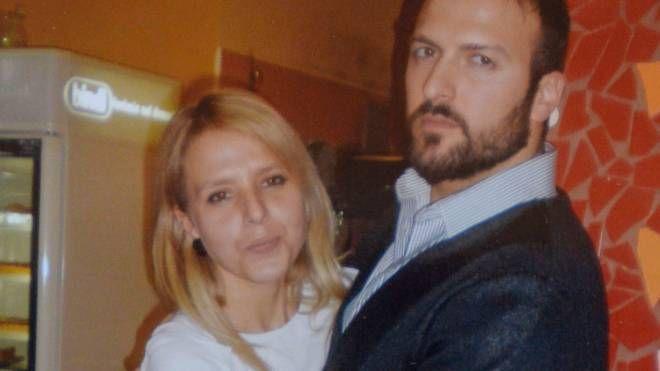 Teresa Costanza e Trifone Ragone, assassinati il 17 marzo 2015