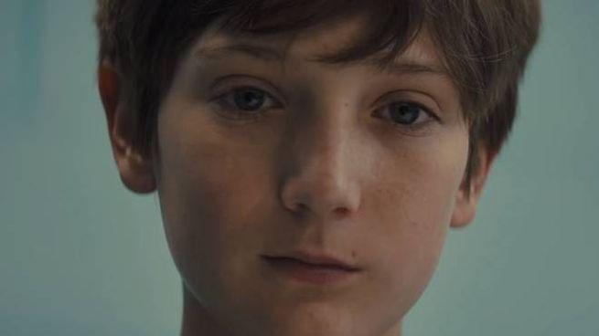 Uno screenshot del trailer – Foto: Sony Pictures