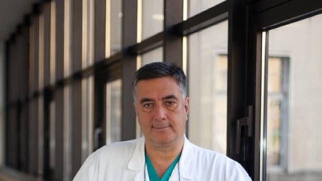 Francesco DiMeco