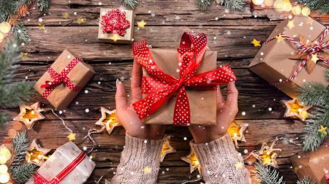 I consigli per fare regali originali a bambine e ragazze