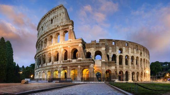 Il Colosseo è l'attrazione con più prenotazioni su Tripadvisor