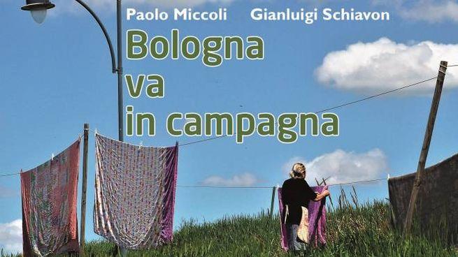 'Bologna va in campagna', Paolo Miccoli e Gianluigi Schiavon