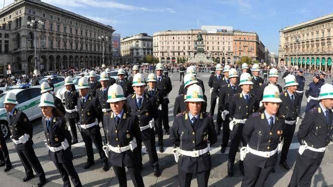 Dopo la tregua per Sant'Ambrogio continua la vertenza dei ghisa con Palazzo Marino