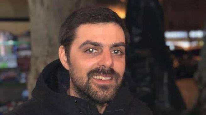 Ancora nessuna traccia di Mattia Mingarelli, 30enne comasco
