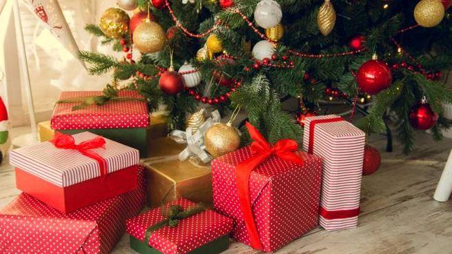 Regali Di Natale Semplici Fai Da Te.I Regali Di Natale Del 2018 Idee Originali Per Doni Tecnologici E