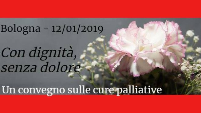 Convegno SO.CREM Bologna