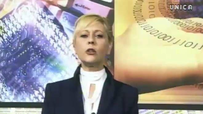 Katia Sala