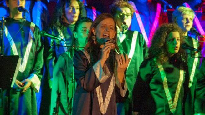Concerto gospel il 28 dicembre al Cecchetti di civitanova