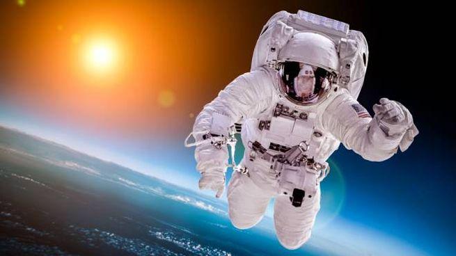Dopo essere stati nello spazio, camminare è difficilissimo - Magazine - quotidiano.net