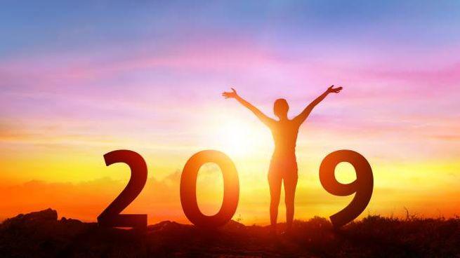 Auguri Di Buon Anno 2019 Originali Frasi Divertenti E Citazioni D