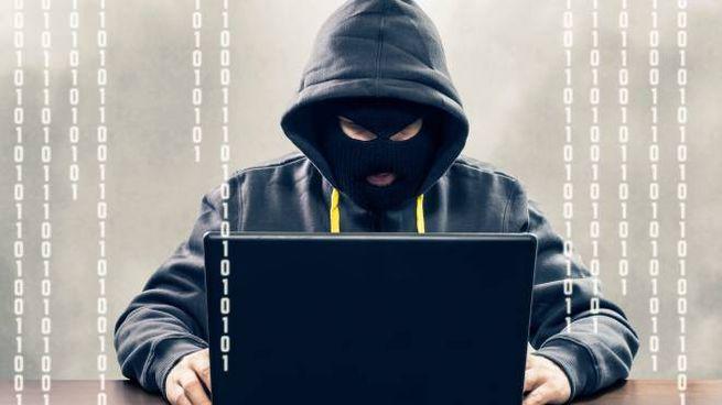 Gli hacker potrebbero aver utilizzato il virus 'Zero-day'