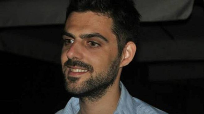 Mattia Mingarelli è stato trovato morto il 24 dicembre