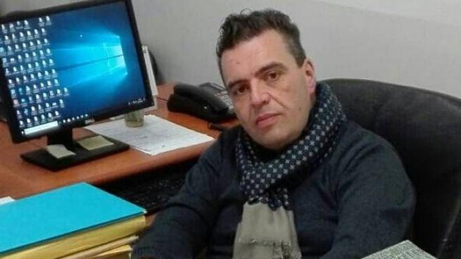 Il consigliere Simone Matteucci aveva chiesto i dati alla Saba