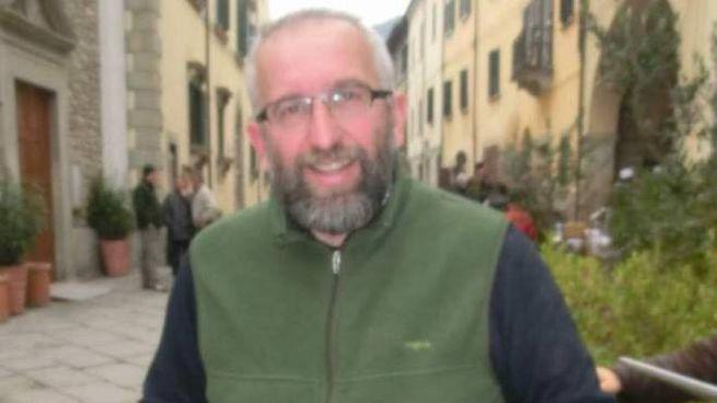 Decreto Sicurezza, il sindaco Luigi Toledo vuole 'disubbidire'