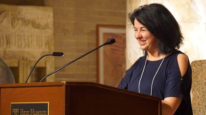 Maria Angela Franceschini