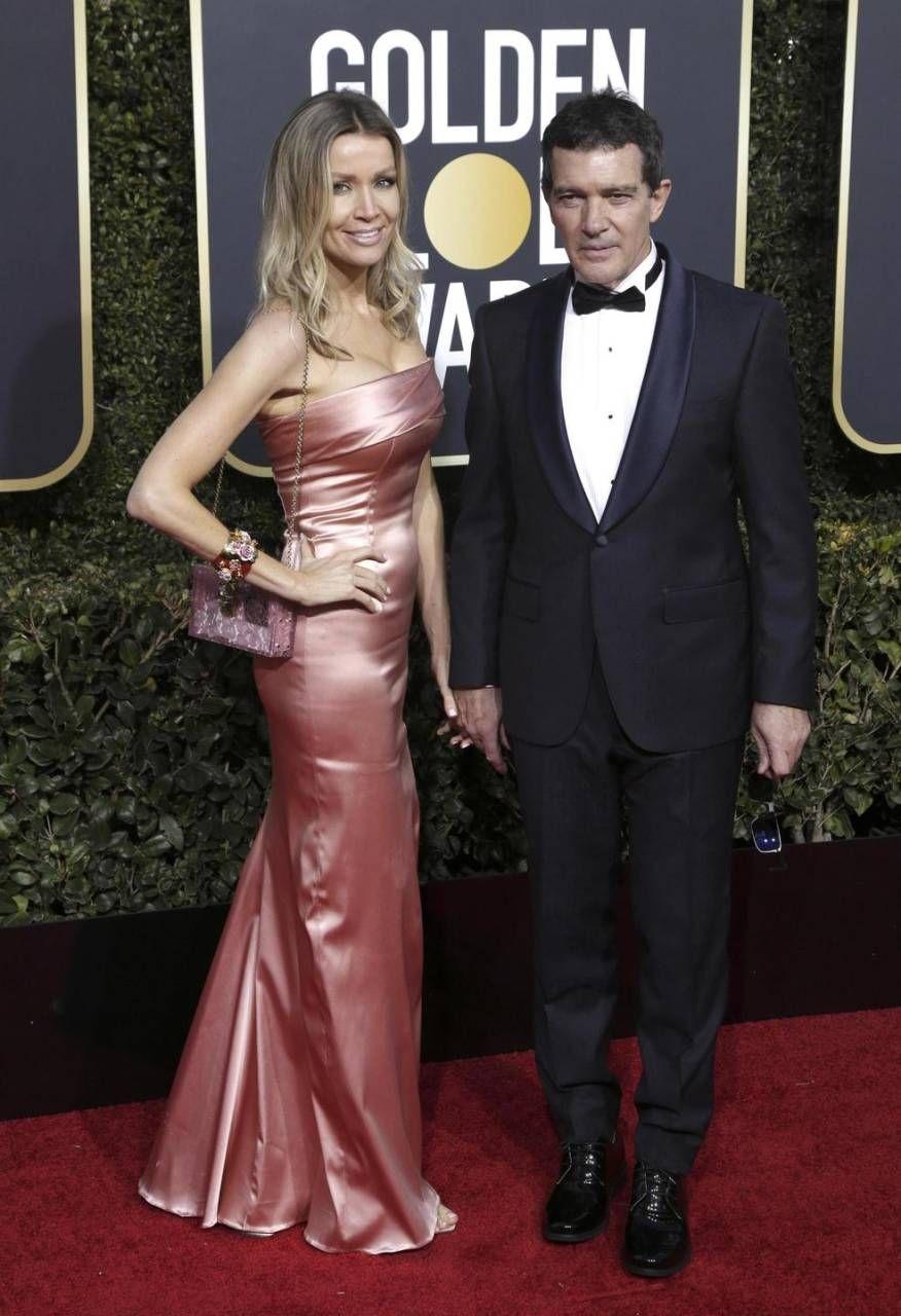 Golden Globes 2019, i vincitori sono Bohemian Rhapsody e Malek