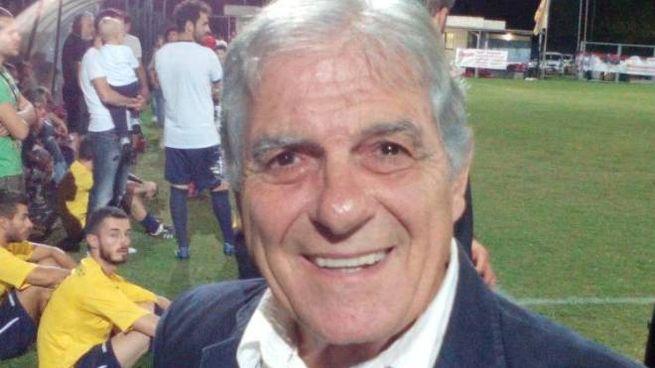 Roberto Mazzoni