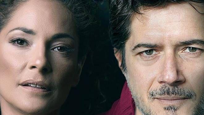 """Ettore Bassi e Simona Cavallari protagonistai al Ventidio con """"Mi amavi ancora..."""""""