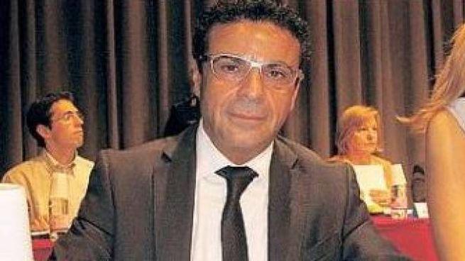 Luigi Addisi, ex consigliere comunale del Pd