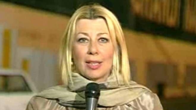 Paola Nappi