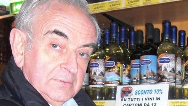 Frangiotto Angelini