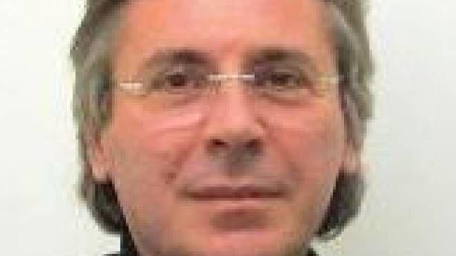 IL CHIRURGO Gianlorenzo Orazi di Pesaro ritenuto responsabile di lesioni colpose