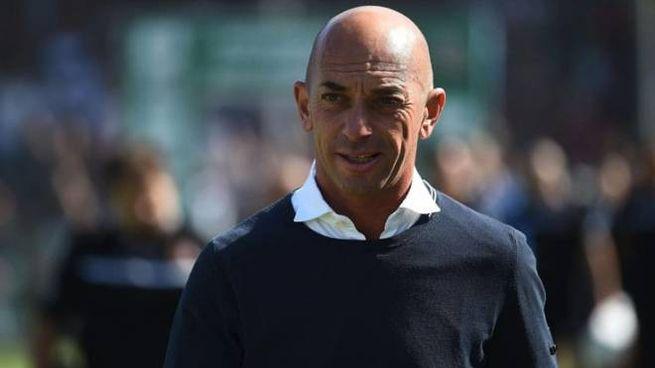 Alberto Bollini è il nuovo allenatore del Modena