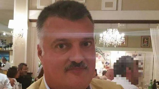 Faenza, sequestrati a Vincenzo Secondo Melandri beni per 50 milioni
