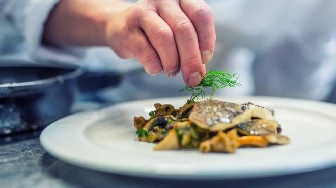 Allergie e scelte alimentari: ecco come fanno i ristoranti stellati