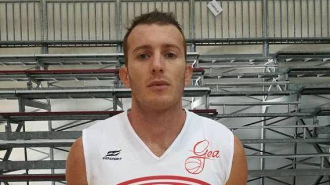 Matteo Perin è il top scorer del girone A di serie D