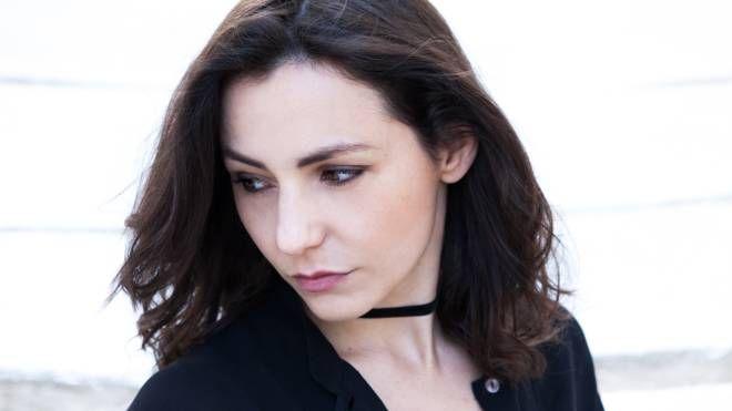 Chiara Pancaldi con Roberto Tarenzi inaugura il 16 gennaio la stagione 2019 della Cantina Bentivoglio