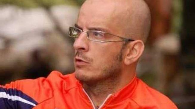 Davide Lucchin, aveva 42 anni. Il funerale è lunedì alle 11 alla cattedrale del Duomo
