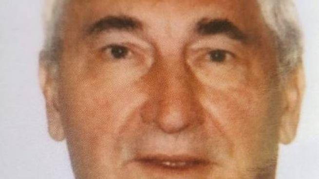 Gianfranco Cinquini