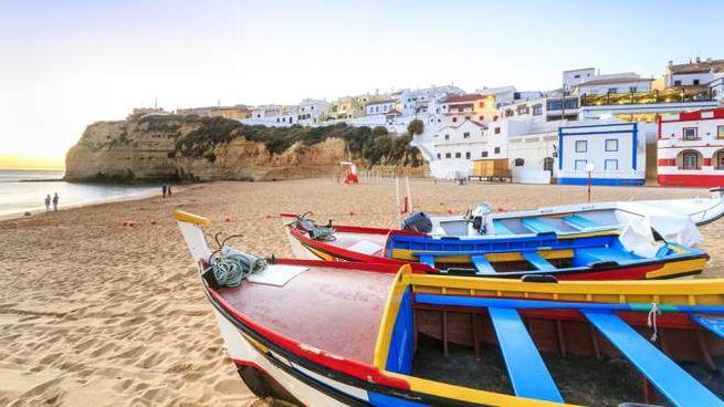 L'Algarve è una delle mete più economiche del mondo