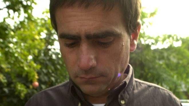 Maurizio Piovanelli, padre di Desirée