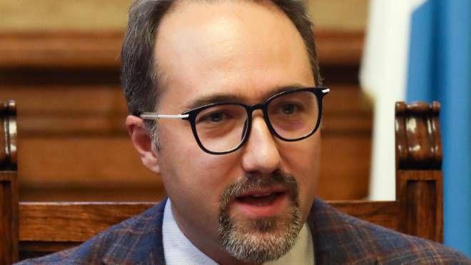 Stefano Karadjov