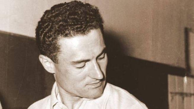 Giuseppe Minardi, detto Pipaza, morto a 90 anni