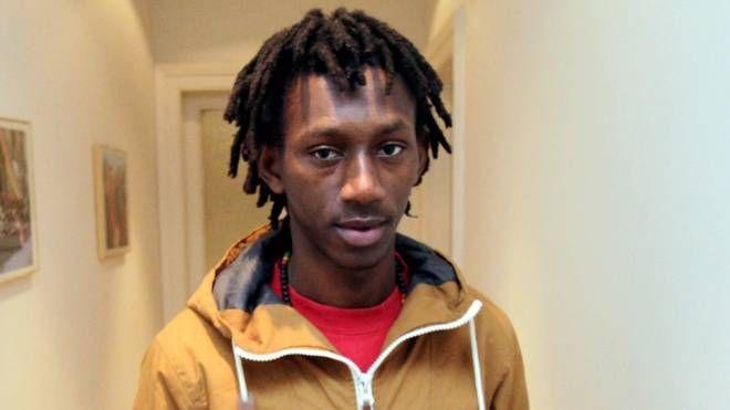 Alpha Oumar Diallo