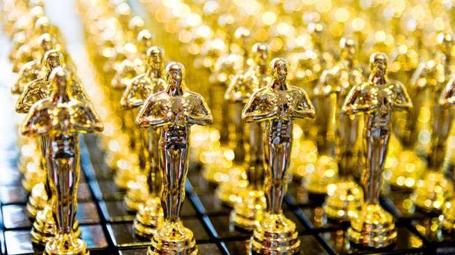 Le nomination agli Oscar 2019