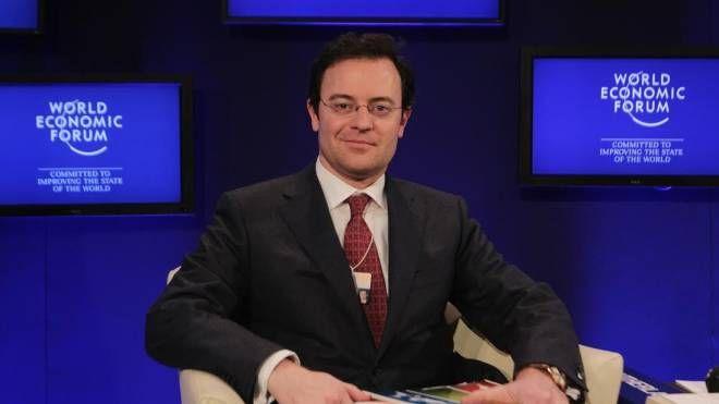Il professor Marco Magnani