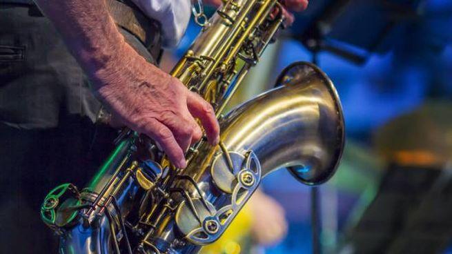 Il Jazz Night Express è un festival musicale su binari